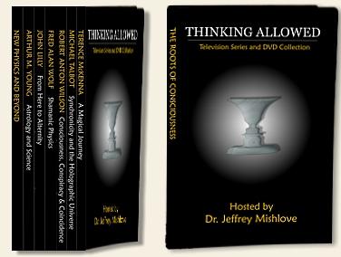 developing intuition shakti gawain pdf